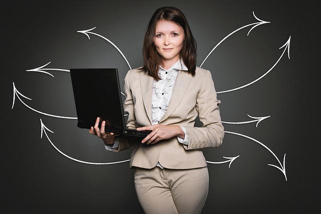 ניהול מטריציוני לעסקים