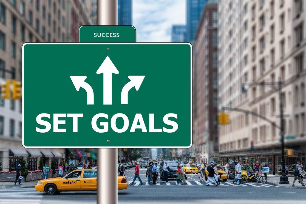ההצלחה תלויה בכם
