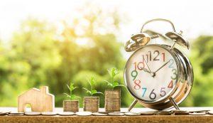סדנאות כלכליות לניהול פיננסי נכון