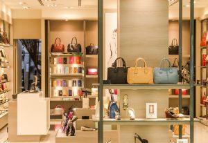 שיפוץ חנות מדוע כדאי להיעזר בקבלן מפתח מקצועי עם ניסיון רב
