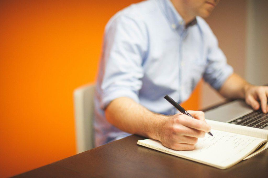 5 תוכנות דיגיטליות- שכל עסק חייב לאמץ