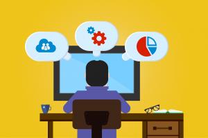 5 תוכנות דיגיטליות שכל עסק חייב לאמץ