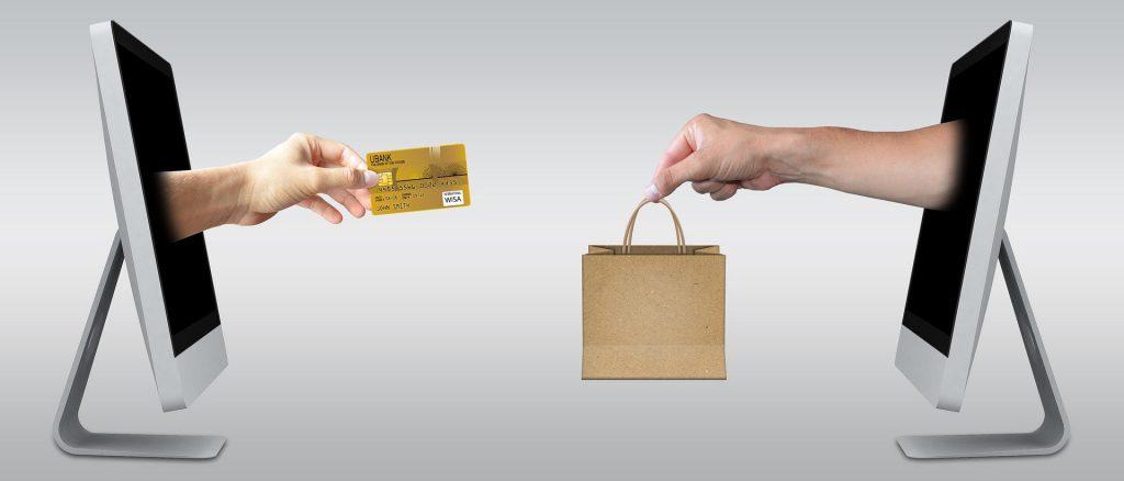 10 -צעדים להקמת חנות אונליין