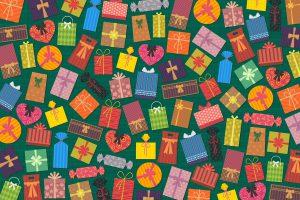 מתנות לעובדים איך בוחרים מתנות שיתאימו לכולם