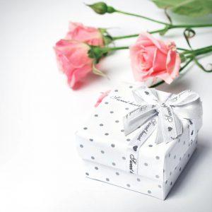 מתנות מומלצות לעובדת בחופשת לידה