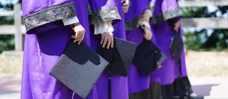 איך להוציא תואר גם ללא בגרות מלאה?