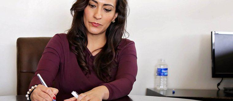 העסקת עובדים שסובלים מ OCD: כך תעשו את זה נכון