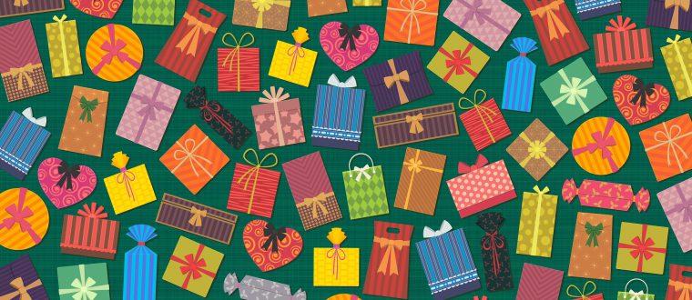 מתנות לעובדים: איך בוחרים מתנות שיתאימו לכולם?