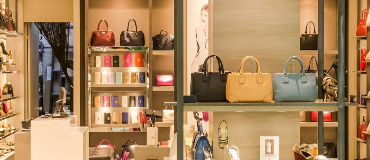 שיפוץ חנות: מדוע כדאי להיעזר בקבלן מפתח מקצועי עם ניסיון רב?