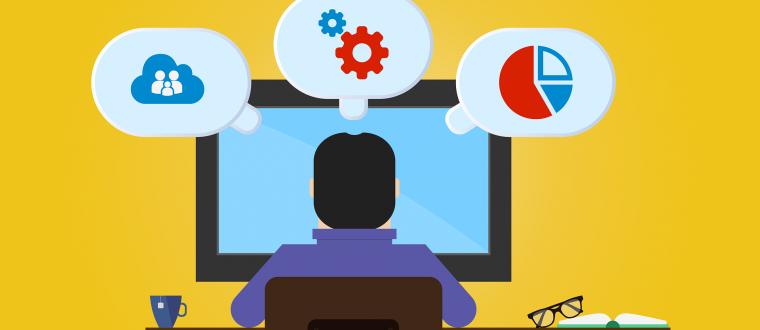 5תוכנות דיגיטליות שכל עסק חייב לאמץ
