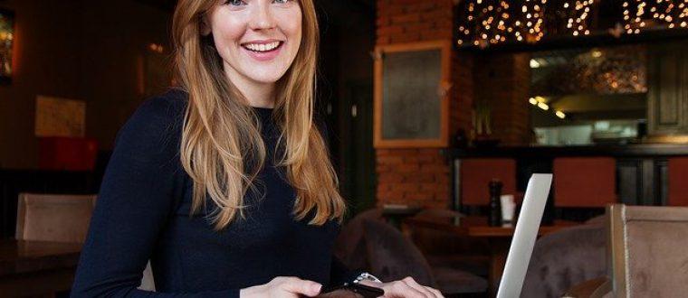 נשות עסקים: שגרת טיפוח מומלצת לעור מושלם