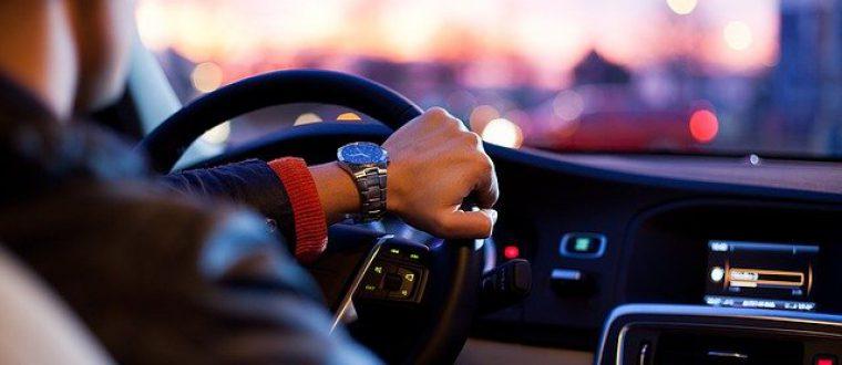 תוכנת ERP מותאמת ליבואני רכב – יש דבר כזה