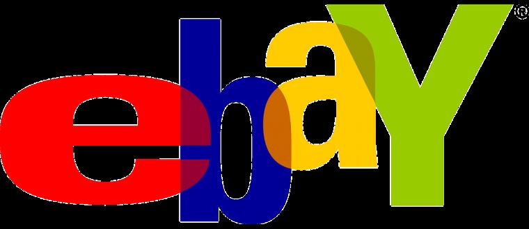 הפריטים שתוכלו להזמין מהאינטרנט ולחסוך בעלויות העסק