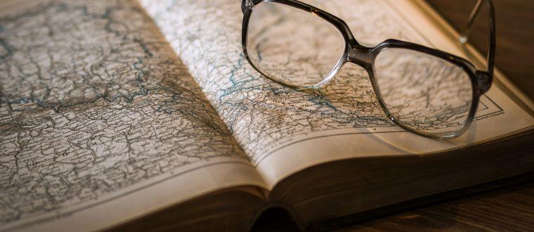 לימודים באירופה: מה צריך לדעת לפני שמתחילים בתהליך?