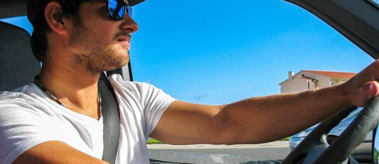 רכב תפעולי לעסק – מתי עדיף לקנות ומתי עדיף לשכור?