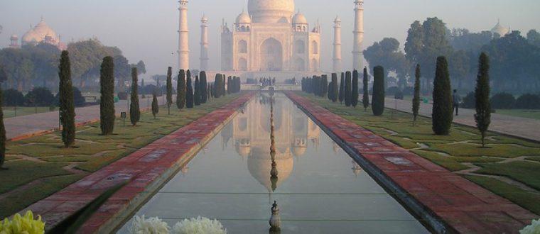 נסיעת עסקים להודו: כך דוחפים את העסק קדימה